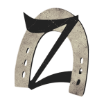 logo-Z-bn