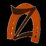 logo-Z-tono-claro