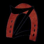 logo-Z-tono-oscuro
